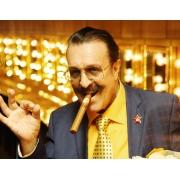 Вилли Токарев  Официальный сайт Концертного Агента / Заказать / Пригласить на корпоратив или свадьбу, на день рождения, юбилей компании в ресторан или на частную вечеринку, в клуб - казино на презентацию или съемку в рекламном ролике