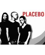 Группа Placebo / Плацебо