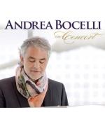 Andrea Bocellii / Андреа Бочелли