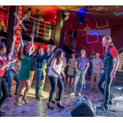 Группа Братья Грим / Константин Бурдаев  Официальный сайт Концертного Агента / Заказать / Пригласить на корпоратив или свадьбу, на день рождения, юбилей компании в ресторан или на частную вечеринку, в клуб - казино на презентацию или съемку в рекламном ролике