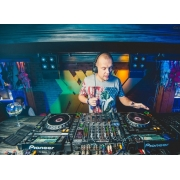 DJ Groove / Диджей Грув  Официальный сайт Концертного Агента / Заказать / Пригласить на корпоратив или свадьбу, на день рождения, юбилей компании в ресторан или на частную вечеринку, в клуб - казино на презентацию или съемку в рекламном ролике