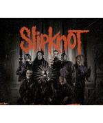 Группа Slipknot / Слипкнот
